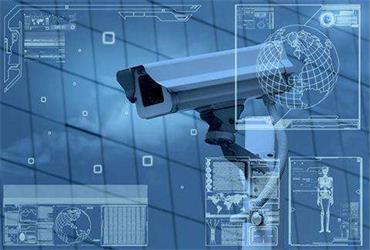 高清数字监控解决方案