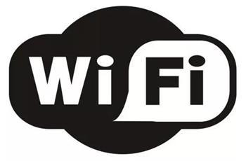 WIFI无线覆盖