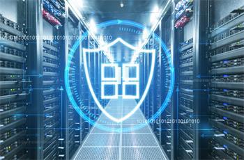 网络和数据安全