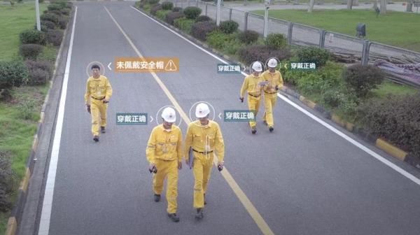 中山监控安装公司